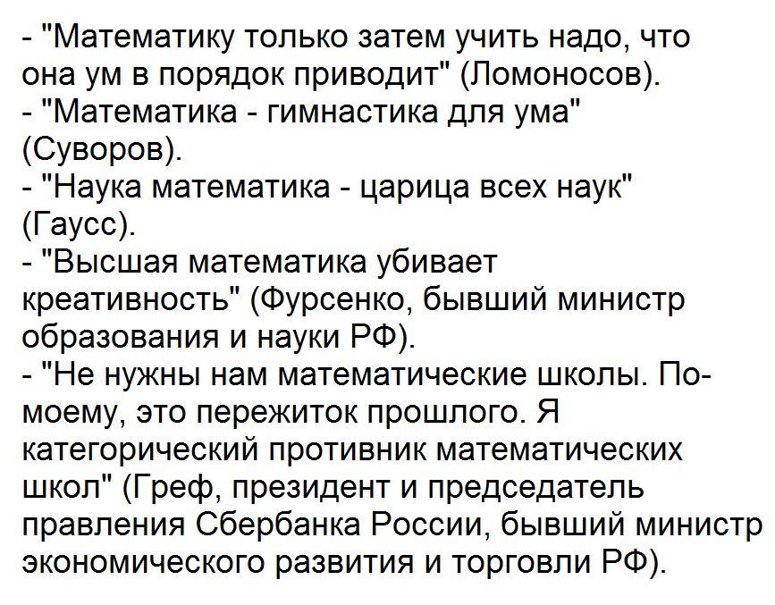 http://s7.uploads.ru/53BHU.jpg