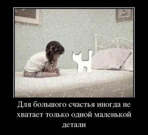 http://s7.uploads.ru/54elT.jpg