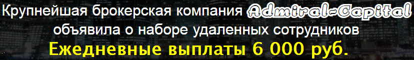 http://s7.uploads.ru/56Bgx.png