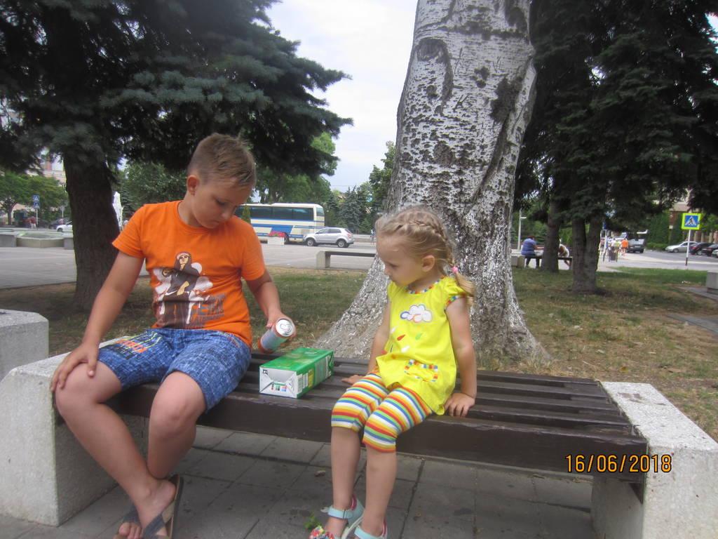 http://s7.uploads.ru/59Aak.jpg