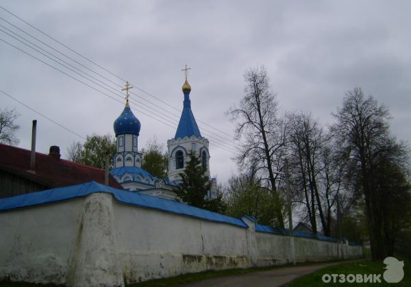 http://s7.uploads.ru/59iKy.jpg