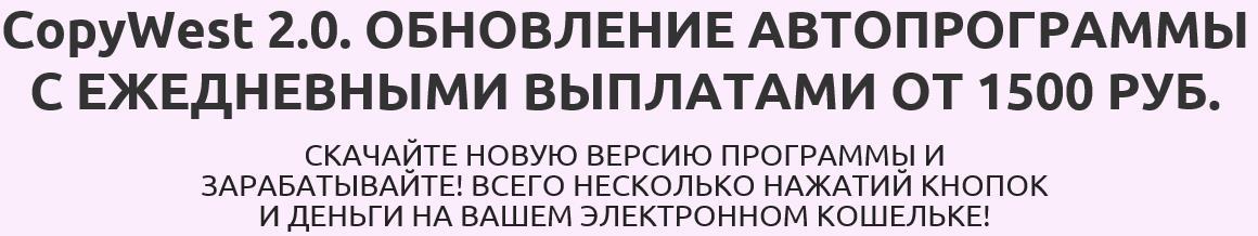 http://s7.uploads.ru/59oek.jpg