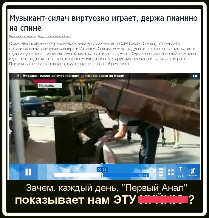 http://s7.uploads.ru/5EpbH.jpg