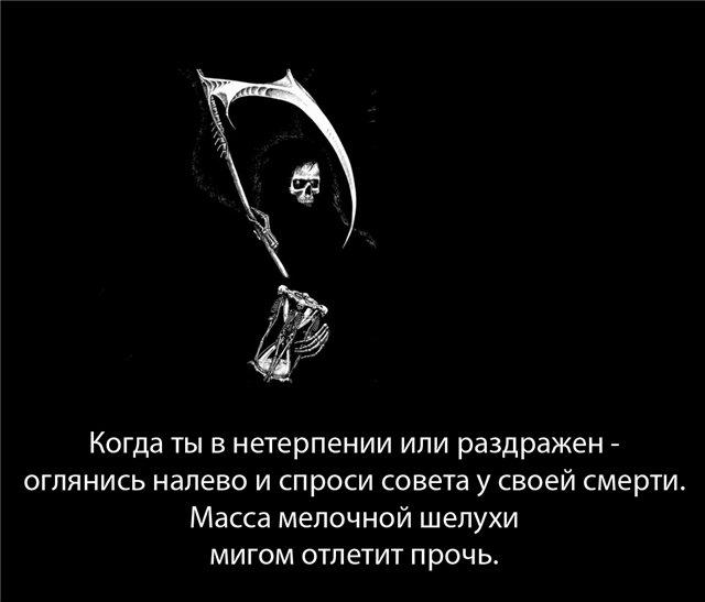 http://s7.uploads.ru/5F4HN.jpg