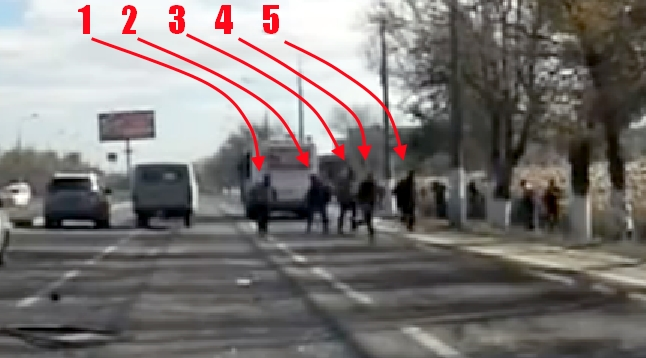 http://s7.uploads.ru/5G1iD.jpg