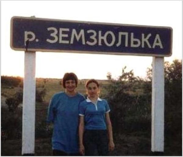 http://s7.uploads.ru/5KuMN.png