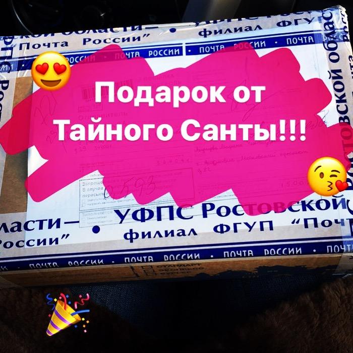 http://s7.uploads.ru/5Q7Tm.jpg