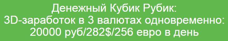 http://s7.uploads.ru/5T94a.jpg