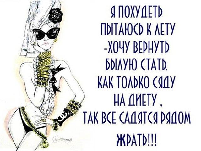 http://s7.uploads.ru/5Z78H.jpg