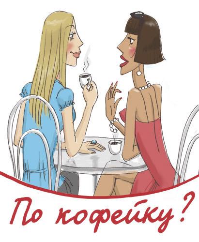 http://s7.uploads.ru/5gzZi.jpg
