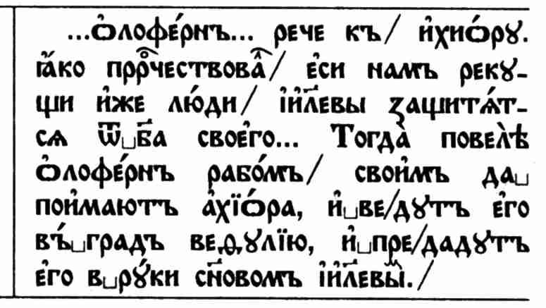 http://s7.uploads.ru/5hLnu.jpg