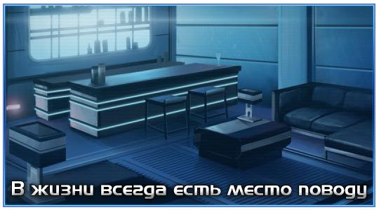 http://s7.uploads.ru/5kuHQ.png