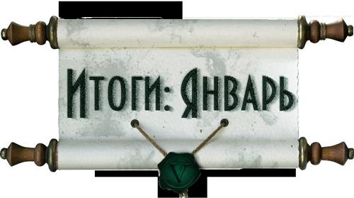 http://s7.uploads.ru/5kxdX.png