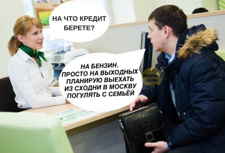 http://s7.uploads.ru/5l610.jpg