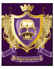 http://s7.uploads.ru/5qDc2.png