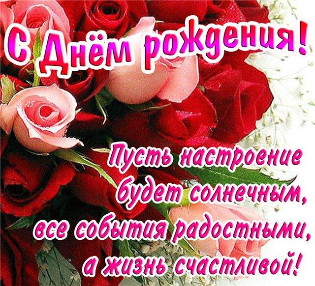 http://s7.uploads.ru/5r3Zl.jpg