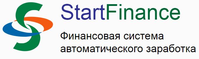 http://s7.uploads.ru/5sXer.png