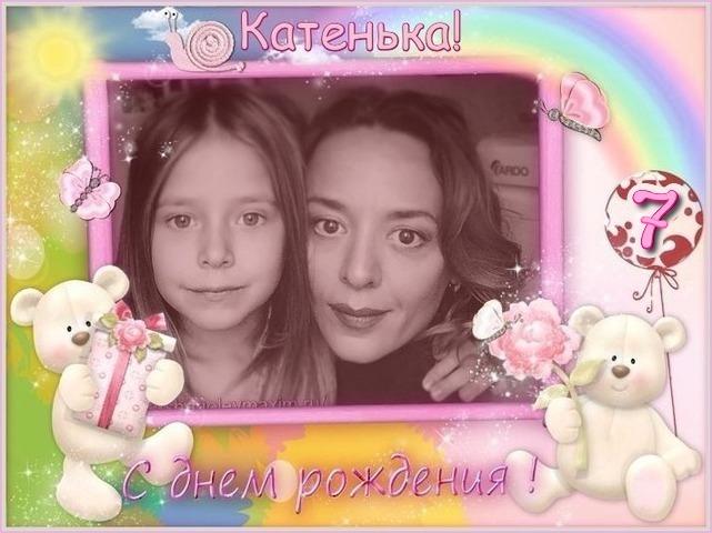 http://s7.uploads.ru/5z0Si.jpg