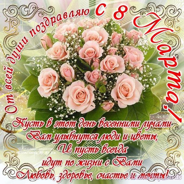 http://s7.uploads.ru/63fdr.jpg