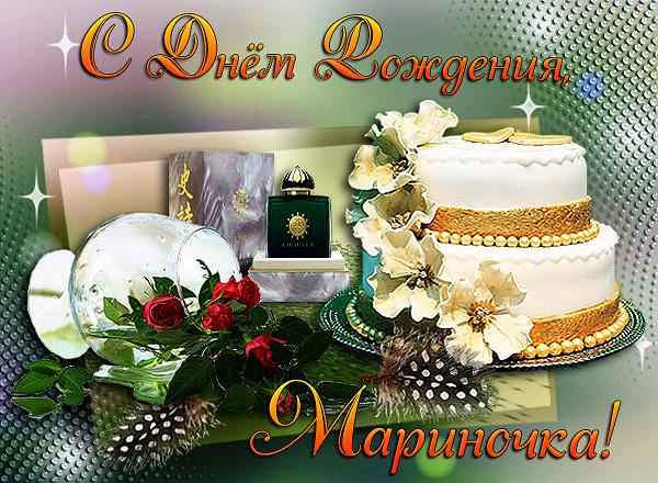 http://s7.uploads.ru/63kWR.jpg