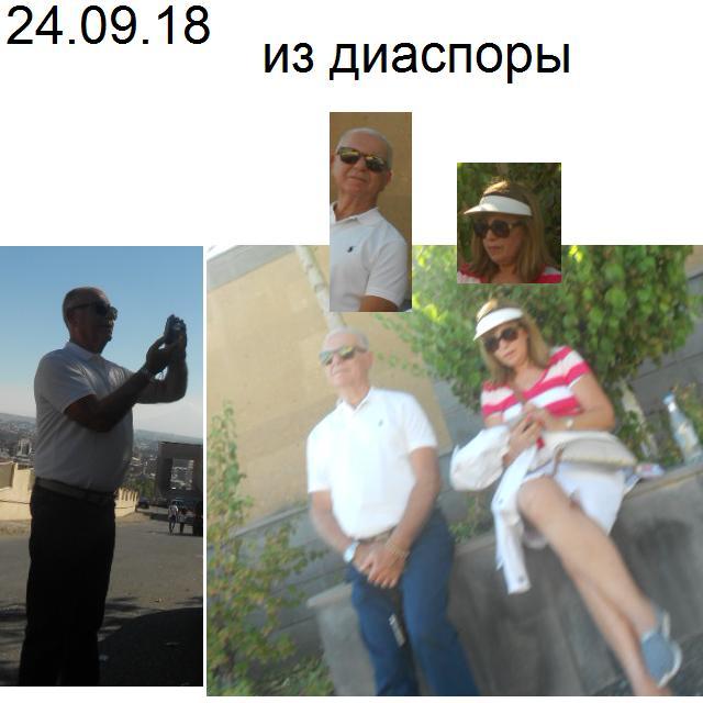 http://s7.uploads.ru/65d1c.jpg