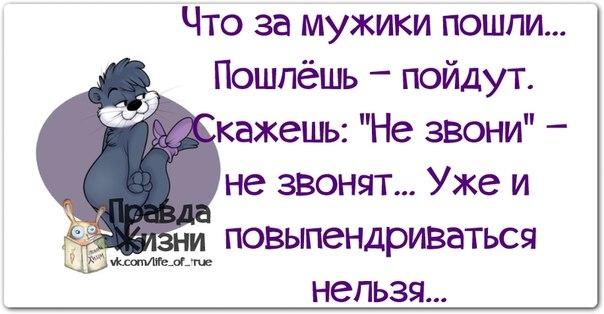 http://s7.uploads.ru/67ceS.jpg