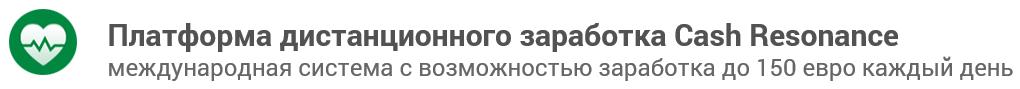 http://s7.uploads.ru/6ALuH.png