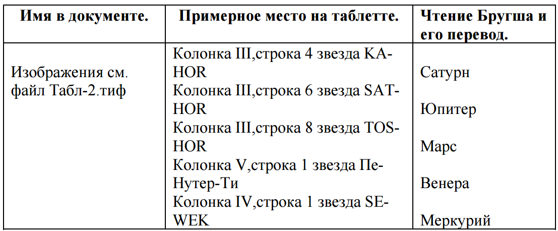 http://s7.uploads.ru/6Es9n.png