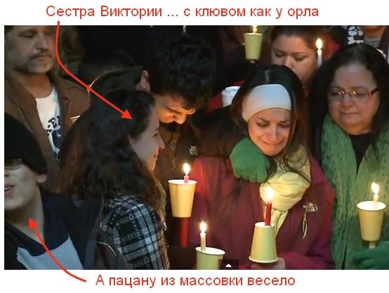 http://s7.uploads.ru/6GDfk.jpg