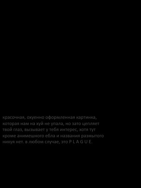 http://s7.uploads.ru/6HUF3.png