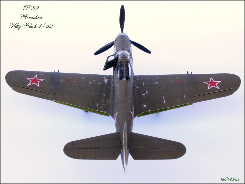 http://s7.uploads.ru/6LdWg.jpg