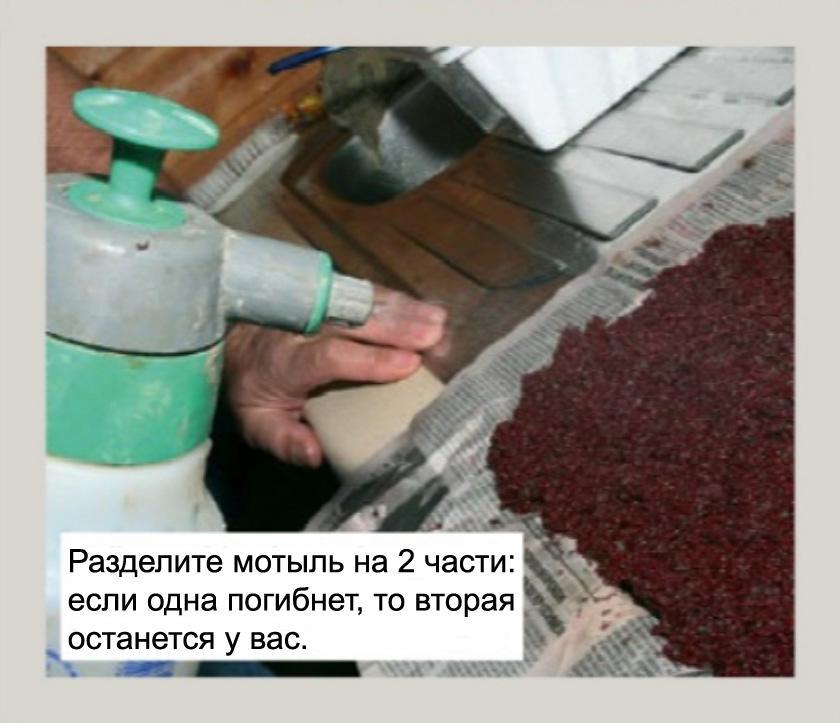 http://s7.uploads.ru/6MBtg.jpg