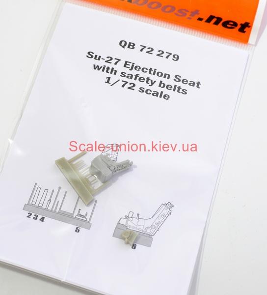 http://s7.uploads.ru/6NWtX.jpg