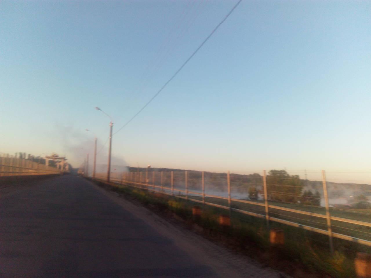 http://s7.uploads.ru/6Xpbw.jpg