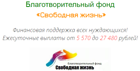 http://s7.uploads.ru/6dIjH.png