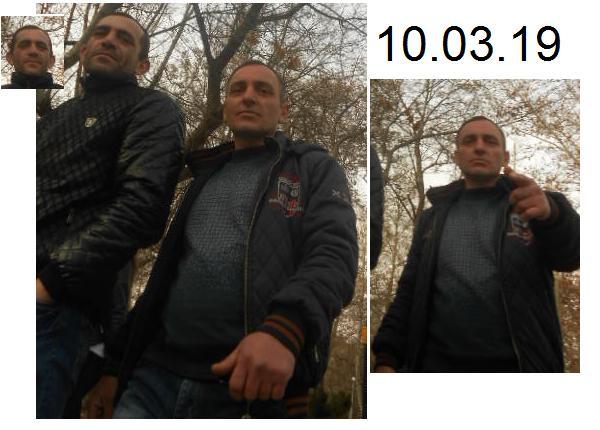 http://s7.uploads.ru/6h2ef.jpg