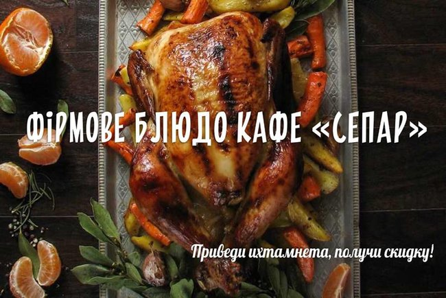 http://s7.uploads.ru/6jAag.jpg