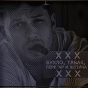 http://s7.uploads.ru/6jW4K.png