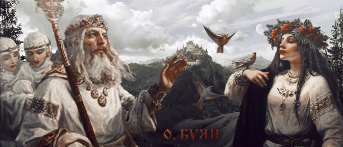 http://s7.uploads.ru/6nX8I.jpg