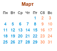 http://s7.uploads.ru/6pzhu.png