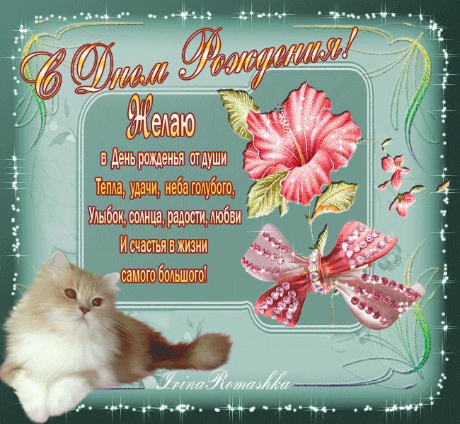 http://s7.uploads.ru/6yJ9p.png
