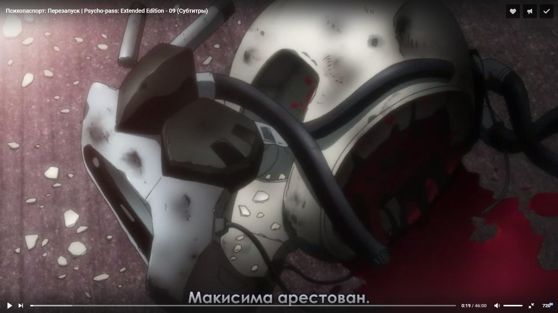 http://s7.uploads.ru/71byD.png