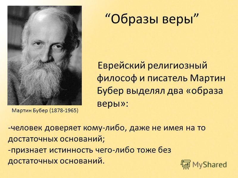 http://s7.uploads.ru/720cd.jpg