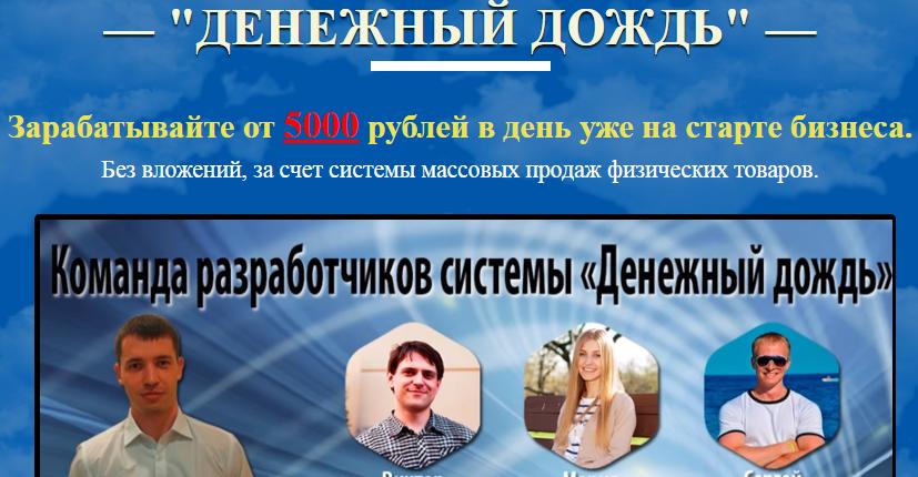 http://s7.uploads.ru/72IfD.png
