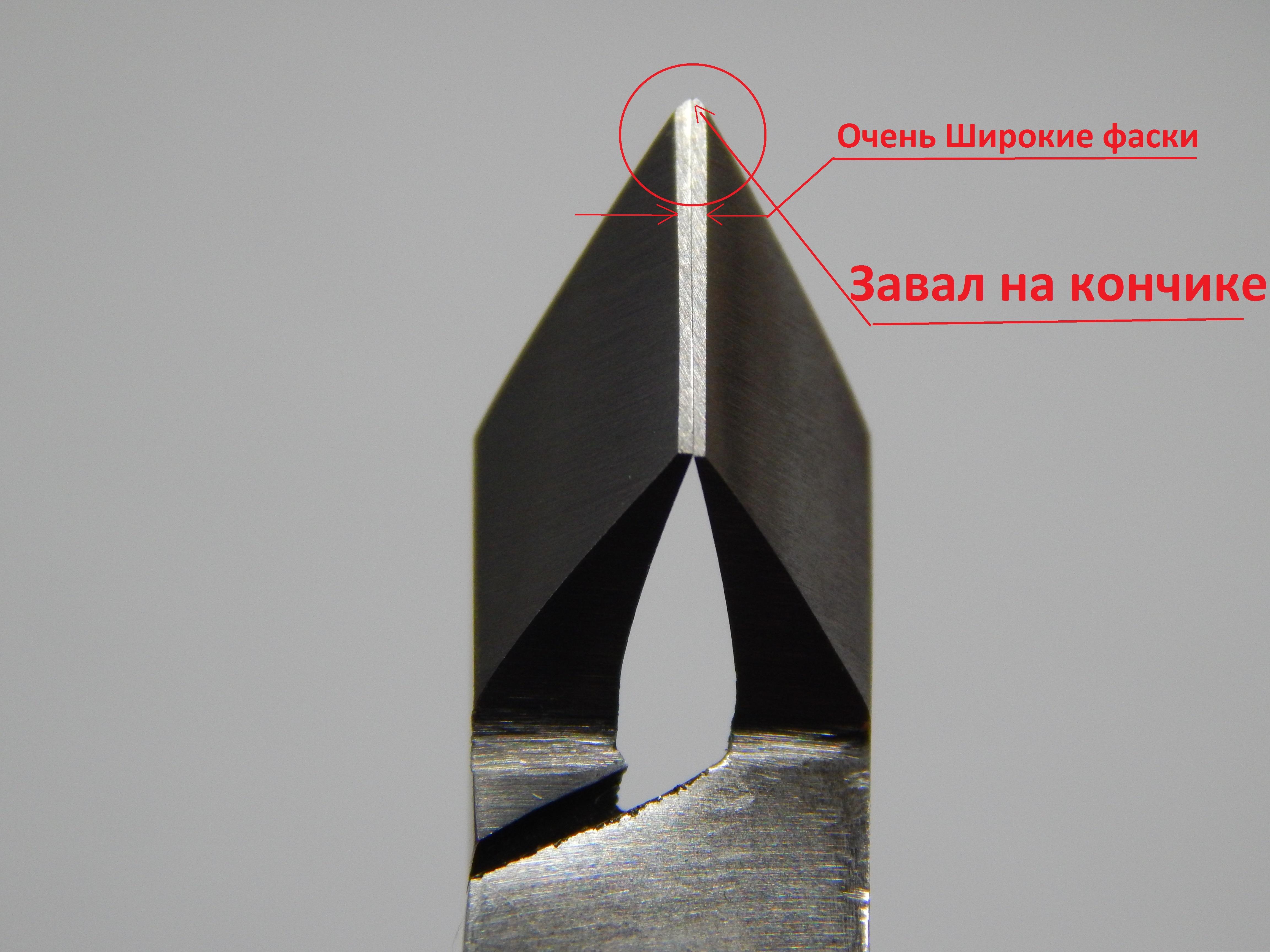 http://s7.uploads.ru/75zwn.jpg