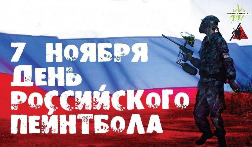 http://s7.uploads.ru/78OKT.jpg