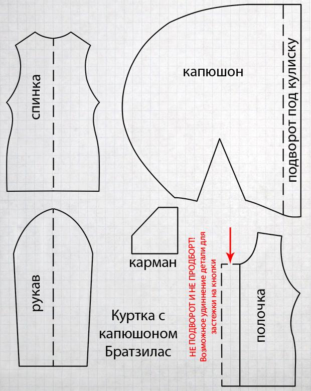 http://s7.uploads.ru/7BzZp.jpg
