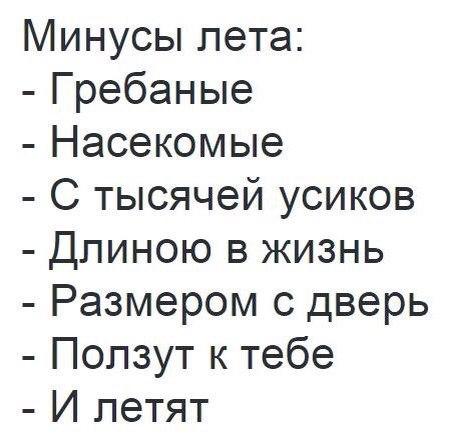 http://s7.uploads.ru/7FCAy.jpg