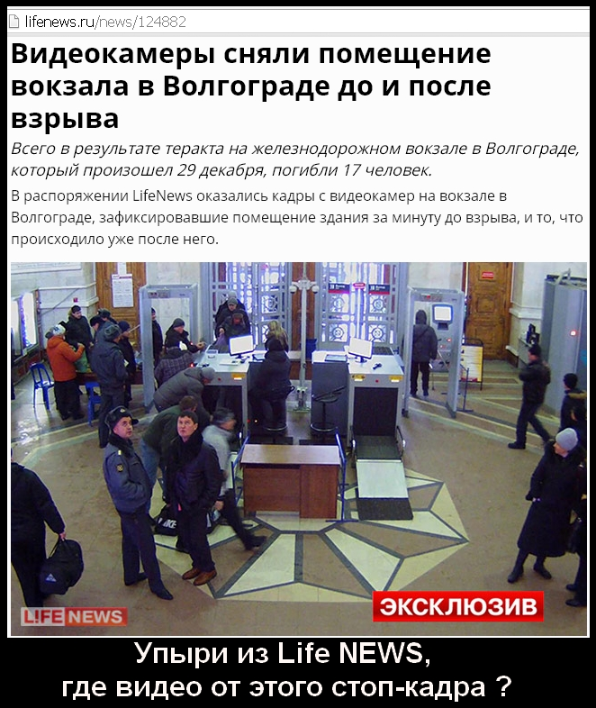 http://s7.uploads.ru/7FRcJ.jpg