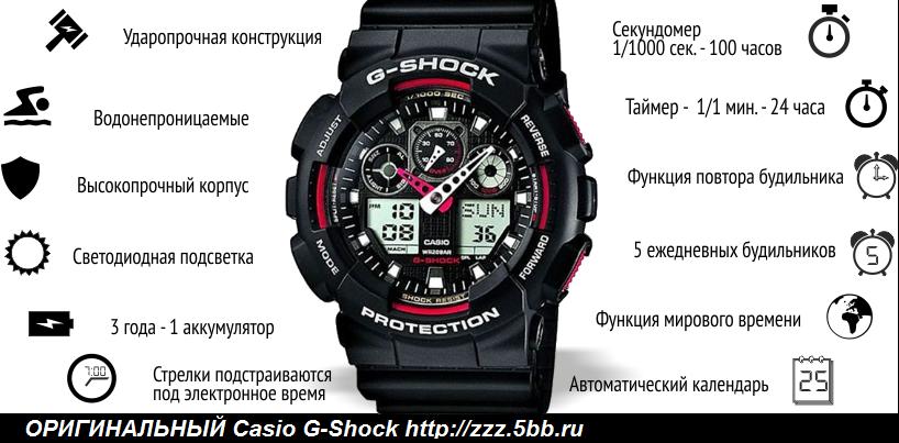 http://s7.uploads.ru/7JvN9.png